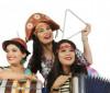 Festival O Dia Junino busca valorização cultural na Capital