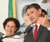 Governo implanta sistema de classificação de risco de presos