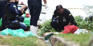 Homem é executado a tiros no Mocambinho; já tinha sido alvo de tentativa de homicídio