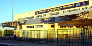 HUT atendeu 150 pacientes por dia durante feriado de Corpus Christi