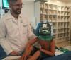 Máscaras de super-heróis ajudam crianças na luta contra o câncer