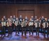 Orquestra Sanfônica abre programação do Festival O DIA Junino