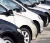 Carro próprio lidera ranking de bens mais financiados, mostra pesquisa