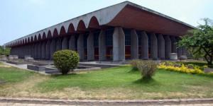 CCJ da Assembleia aprova empréstimo de R$ 1,5 bilhão para pagar precatórios