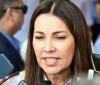 'Divisão entre parlamentares travou votação do pacote anticrime'