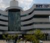 MPF denuncia grupo que fraudou INSS em mais de R$ 26 milhões