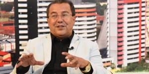 'Nós não acreditamos numa reforma sem municípios', afirma presidente da APPM
