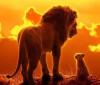 O Rei Leão é lançamento nacional nos Cinemas Teresina