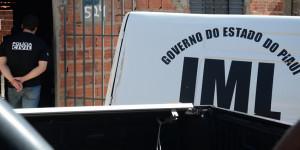 Piauí registrou média de 12 assassinatos por semana de janeiro a maio
