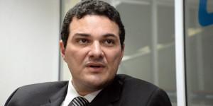 Presidente da OAB critica PEC que altera funcionalidade dos conselhos de classe