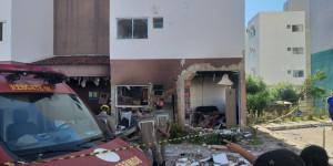 PRF recupera carro roubado na BR 343 no município de Piripiri