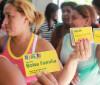 Secretaria alerta para golpes do 13º em beneficiários do Bolsa Família