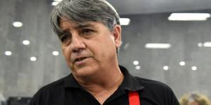 Sindicato denuncia que docentes estão sendo obrigados a trabalhar nas férias