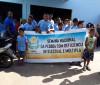Apae José de Freitas inicia Semana Nacional da Pessoa com Deficiência
