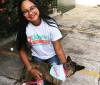 Cãominhada pretende reunir mais 300 animais neste domingo (25)