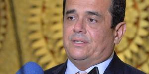 Deputado quer incluir Miguel Alves na Região Integrada da Grande Teresina