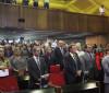 Deputados vão analisar adesão do Piauí ao