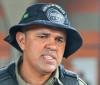Duas pessoas são mortas em Campo Maior em meia hora