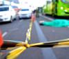 Em 2019, 84 foram mortos em acidentes com motocicletas no PI