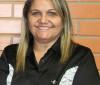 Ex-secretária de Trabalho, Rosalena Medeiros, morre em Teresina