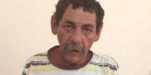 Foragido da justiça de Brasília desde 2016 é preso em rodoviária do Piauí