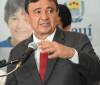 Governo solicita nova autorização de crédito de quase R$ 1,8 bilhão