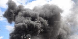 Inpe: Piauí registra 45 focos de incêndio apenas nos últimos cinco dias