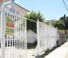 Mercado imobiliário recupera cerca de 30% das vendas e aluguéis