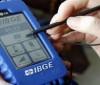 Quase 26 mil se inscrevem para disputar 400 vagas temporárias no IBGE