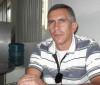 Sargento da PM morre em acidente com ônibus na Av. Maranhão
