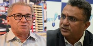 Sem consenso, Assis e Dudu vão disputar a presidência estadual do PT