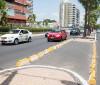Strans fará interferência em avenida de Teresina a partir de hoje