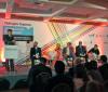 Wellington Dias defende valorização de potencial energético do nordeste
