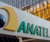 Anatel apreende 58 mil produtos em operação antipirataria