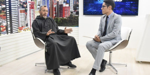 Campanha visa arrecadar R$ 1,1 milhão para reforma da Igreja São Benedito