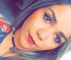 Caso Camilla Abreu: Justiça nega mandado de segurança a ex-PM