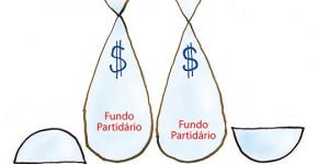 Confira a charge do ilustrador Jota A publicada nesta segunda no Jornal O Dia