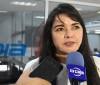 Deputada diz que empréstimos tem controvérsias e votação é adiada