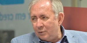 Executiva nacional do MDB deverá contar com dois nomes de piauienses