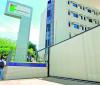 Instituto Federal do Piauí abre 3.990 vagas em cursos técnicos