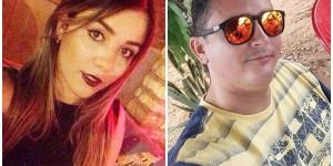 Justiça nega mandado de segurança a ex-PM acusado de matar Camilla Abreu