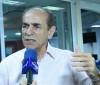 Marcelo Castro defende criação de imposto nos moldes da CPMF