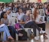 Piauí ocupa 2º colocação do Nordeste em matrículas no Ensino Superior