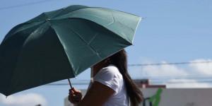 Primavera começa hoje no Brasil e Teresina terá mais sol e calor