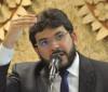 Rafael Fonteles vai a Alepi nesta segunda esclarecer empréstimos
