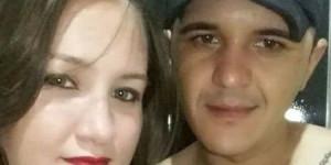 Réu é condenado a 24 anos de prisão por matar a ex-esposa na frente dos filhos