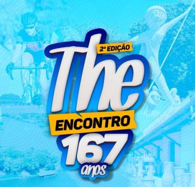 The Encontro: evento reúne culinária e música no Encontro dos Rios