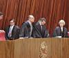 Valença: Decisão do TSE abre precedentes para novos julgamentos