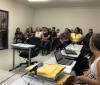 Açougueiro acusado de feminicídio é condenado a 15 anos de prisão