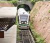 Após abaixo-assinado, metrô de Teresina funcionará aos sábados